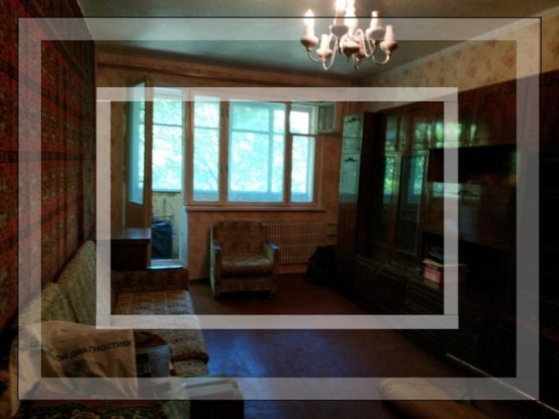 Квартира, 3-комн., Харьков, 535Ам/р, Гарибальди