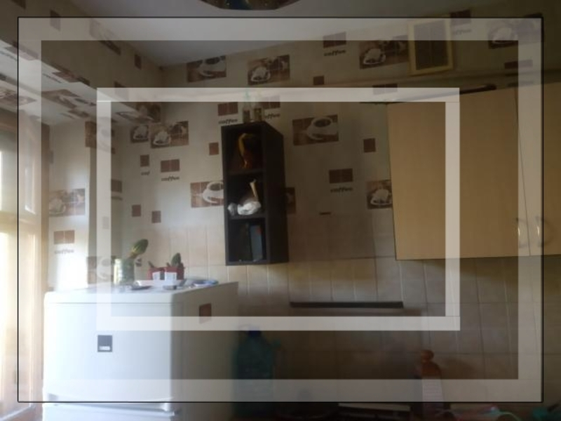 Купить 2-комнатная квартира, Харьков, Павлово Поле, Отакара Яроша