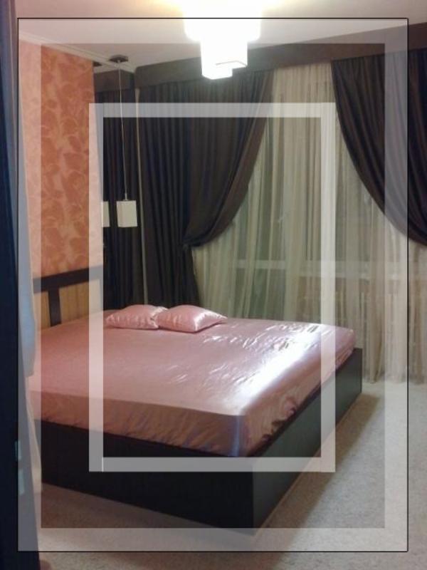 Купить 3-комнатная квартира, Харьков, Павлово Поле, Победы пр.