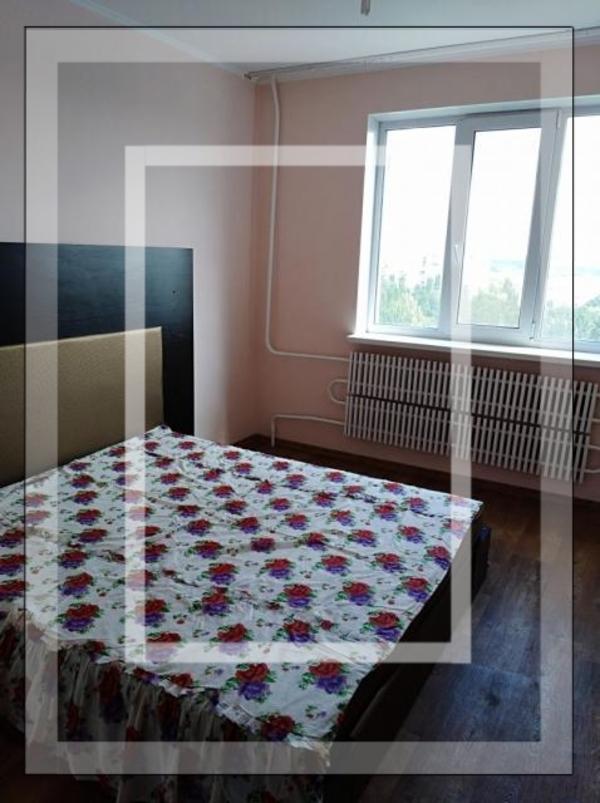 Купить 3-комнатная квартира, Харьков, Салтовка, Велозаводская