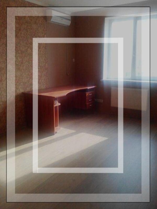 Купить 2-комнатная квартира, Харьков, Алексеевка