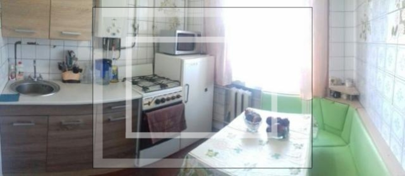 Квартира, 2-комн., Харьков, Бавария, Дзюбы пр.
