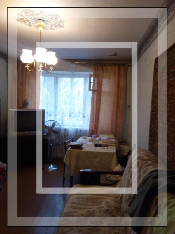 Купить 2-комнатная квартира, Харьков, Салтовка, Бучмы (Командарма Уборевича)