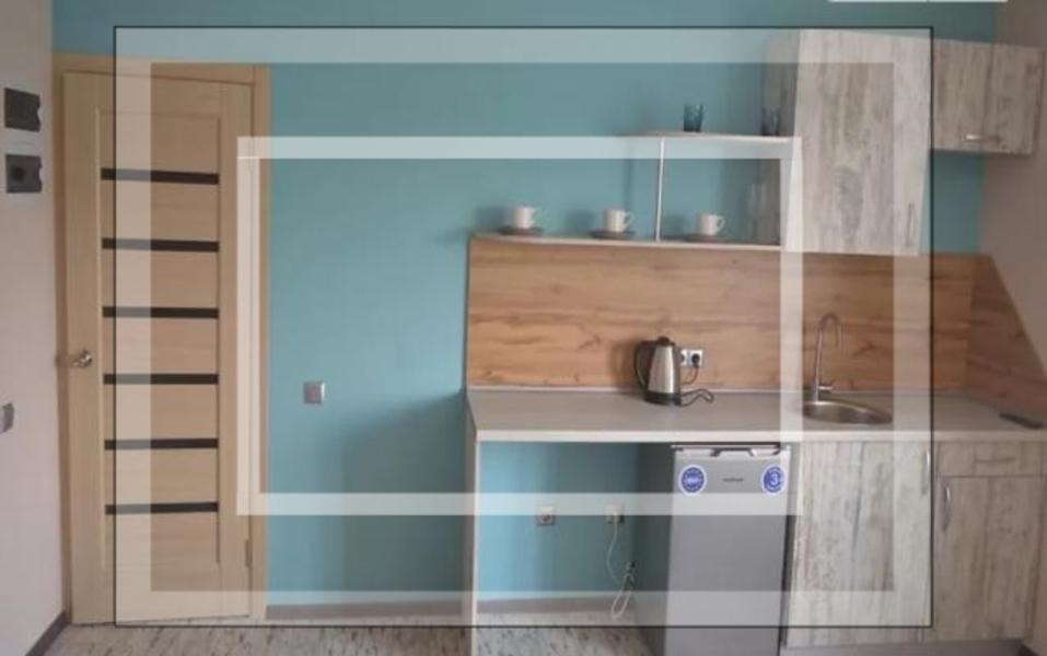 Купить 1-комнатная квартира, Харьков, Центральный рынок метро, Резниковский пер.