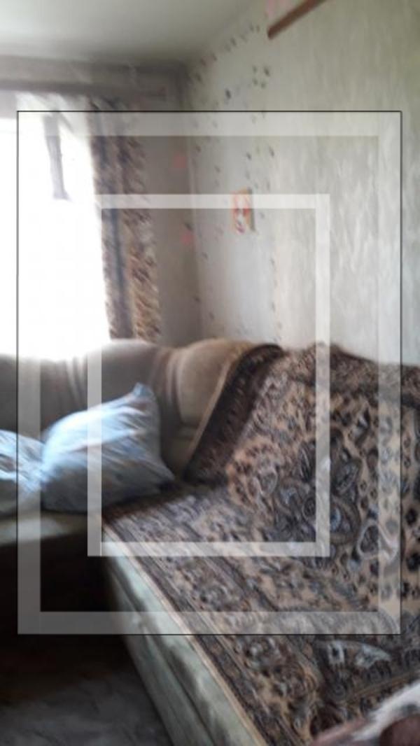 Купить 2-комнатная квартира, Харьков, Новые Дома, Петра Григоренко пр. (Маршала Жукова пр.)