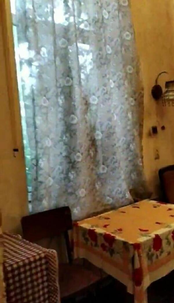 Купить 2-комнатная квартира, Харьков, Защитников Украины метро, Спартака