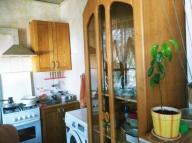 3-комнатная квартира, Кочеток, Литвинова, Харьковская область