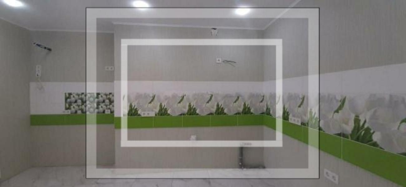 Купить 2-комнатная квартира, Харьков, Гагарина метро, Елизаветинская