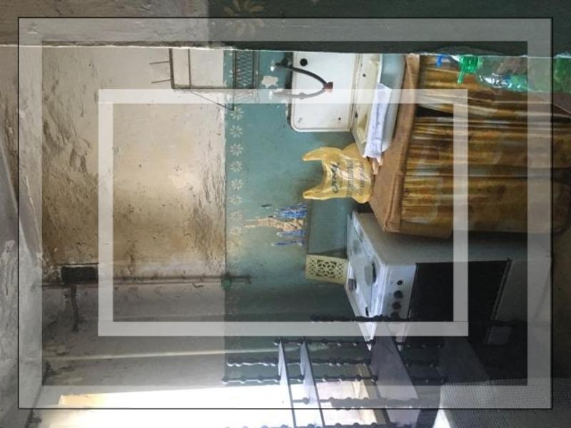 Купить 1-комнатная квартира, Подворки, Куряжанская, Харьковская область