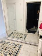 1-комнатная гостинка, Харьков, Центральный рынок метро, Ярославская
