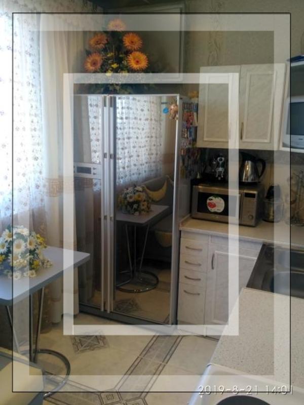 Купить 3-комнатная квартира, Харьков, Новые Дома, Жасминовый б-р (Слинько Петра)