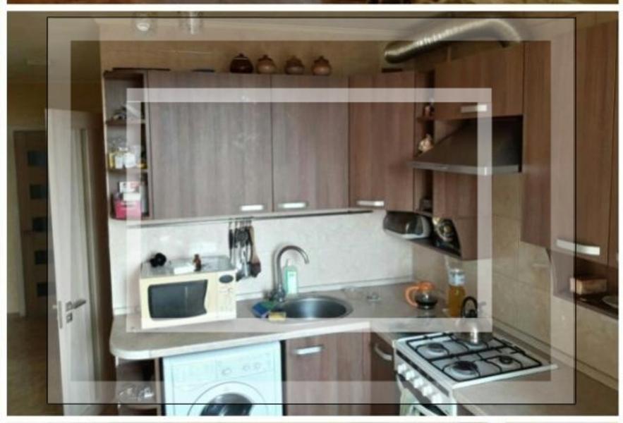 Купить 1-комнатная квартира, Харьков, Салтовка, Гвардейцев Широнинцев