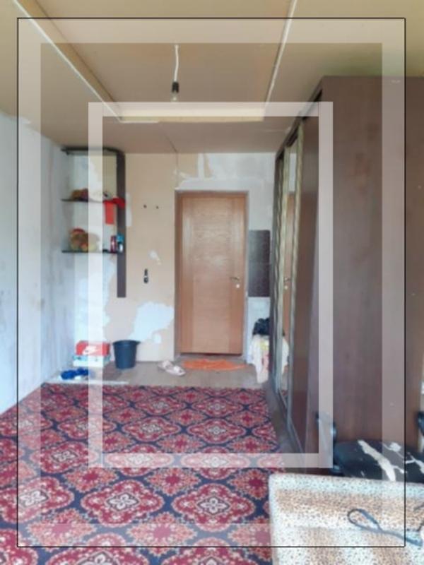 Купить 1-комнатная гостинка, Харьков, Павлово Поле, Шекспира