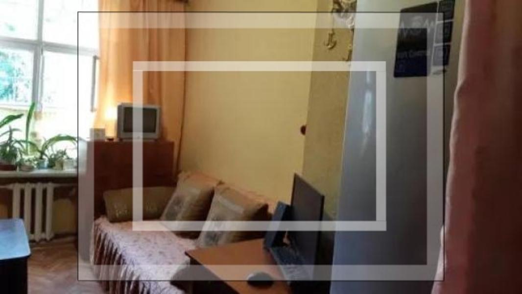 Купить 2-комнатная гостинка, Харьков, ХТЗ, Станкостроительная