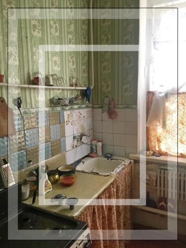 Купить 3-комнатная квартира, Чугуев, Авиамоторная, Харьковская область