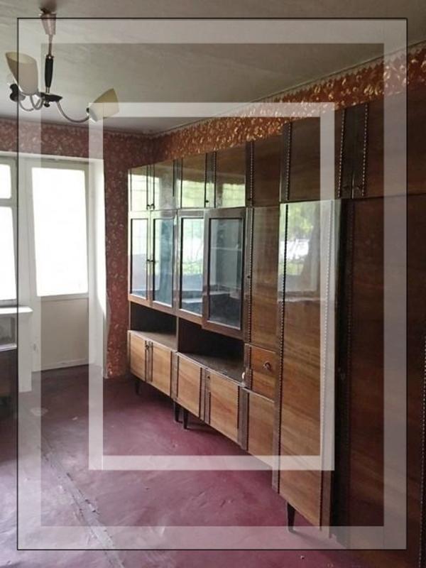Купить 3-комнатная квартира, Кочеток, Харьковская область