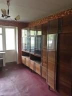3-комнатная квартира, Кочеток, Харьковская область