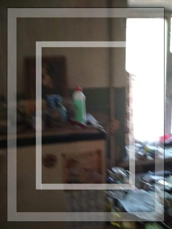 Купить 2-комнатная квартира, Харьков, Завод Шевченко, Селянская (Совхозная, Пионера)