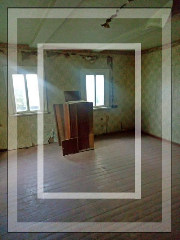 Квартира, 2-комн., Мерефа, Харьковский район, 5-го Сентября