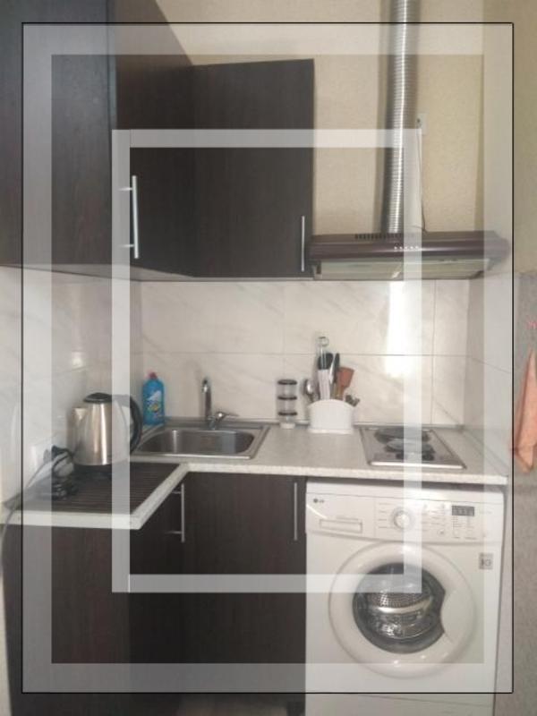 Купить 1-комнатная квартира, Харьков, ХТЗ, Таджикская