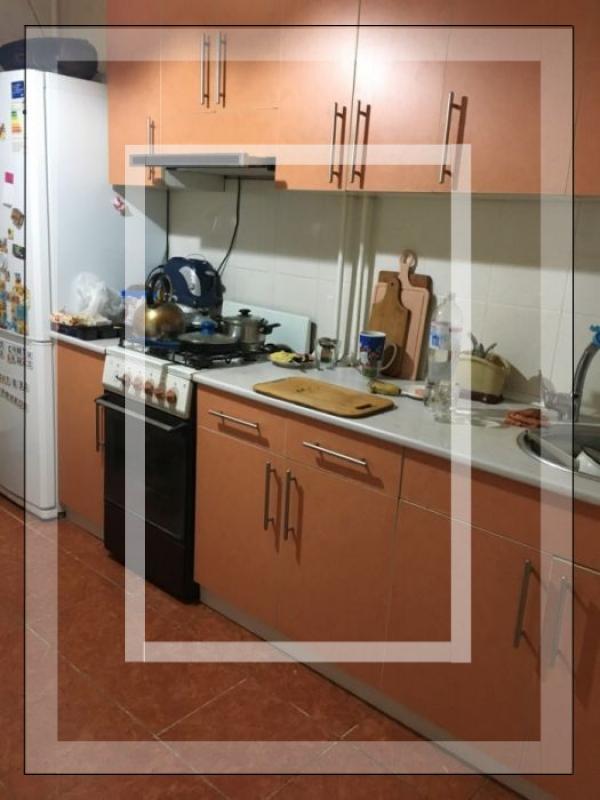 Купить 3-комнатная квартира, Солоницевка, Богдана Хмельницкого, Харьковская область