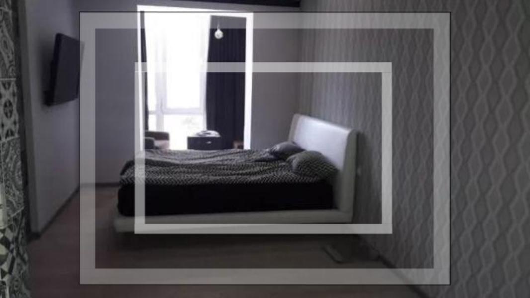 Купить 1-комнатная квартира, Харьков, Центр, Лосевский пер