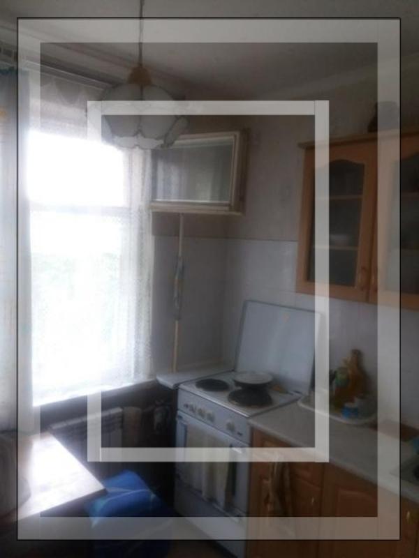 Купить 2-комнатная квартира, Харьков, Алексеевка, Ахсарова
