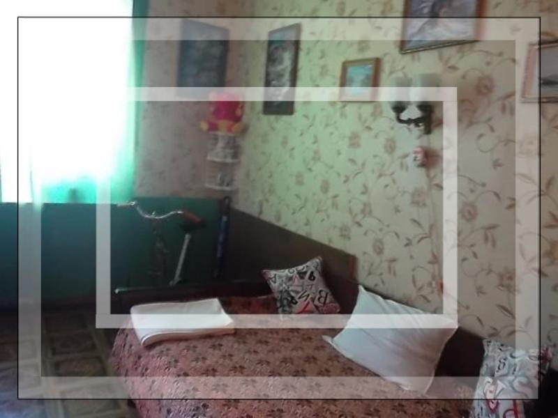 Купить 1-комнатная гостинка, Харьков, Артема поселок, Черноморская