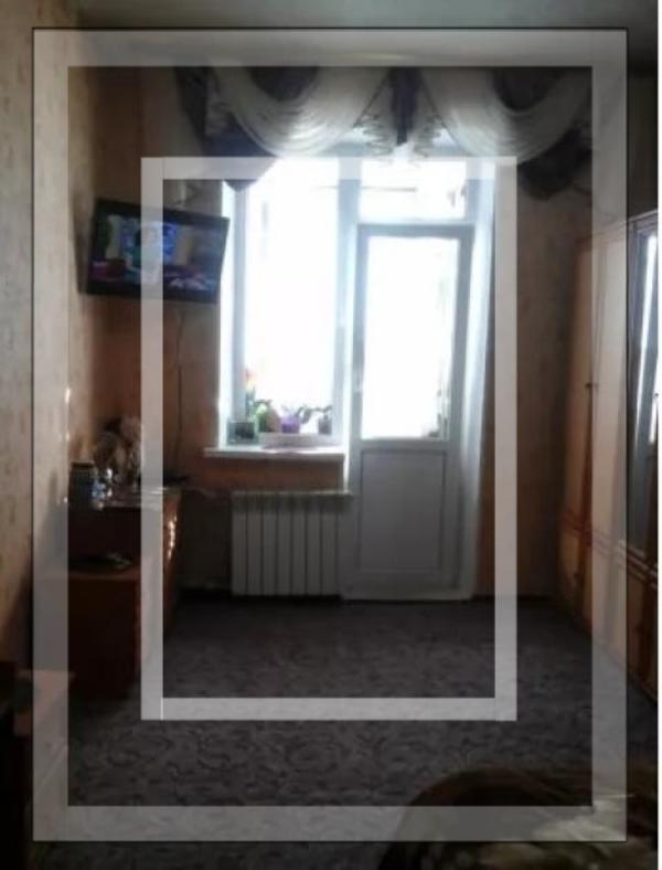 Комната, Харьков, Артема поселок, Морозова
