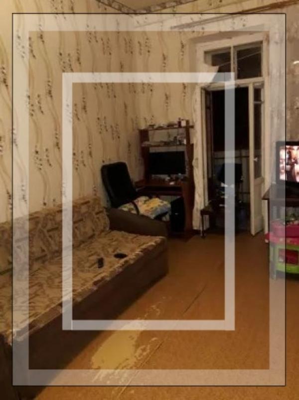 Купить 2-комнатная квартира, Харьков, Гагарина метро, Шота Руставели