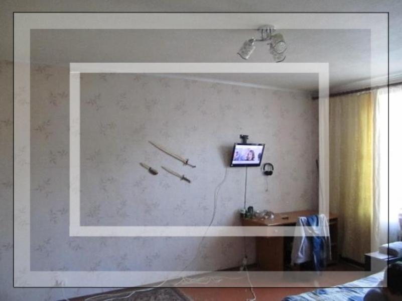 Купить 2-комнатная квартира, Харьков, Бавария, Колонная