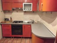 3-комнатная квартира, Харьков, Спортивная метро, Фесенковский в-зд