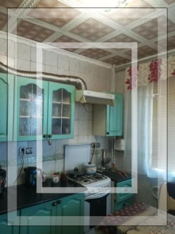 Купить 4-комнатная квартира, Харьков, Спортивная метро, Лебединская