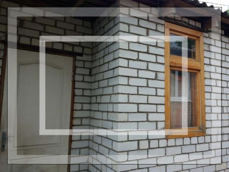 Купить 1-комнатная квартира, Харьков, Холодная Гора, Семинарская (Володарского)