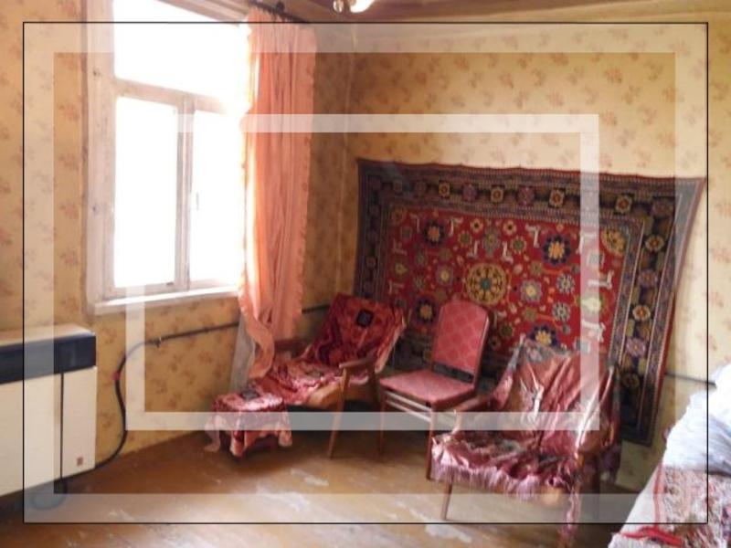 Квартира, 1-комн., Харьков, Холодная Гора, Семинарская (Володарского)