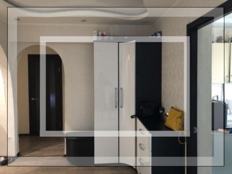 Купить 3-комнатная квартира, Песочин, Молодежная (Ленина, Тельмана, Щорса), Харьковская область