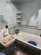 1-комнатная квартира, Мерефа, Конституции (Октябрьская), Харьковская область