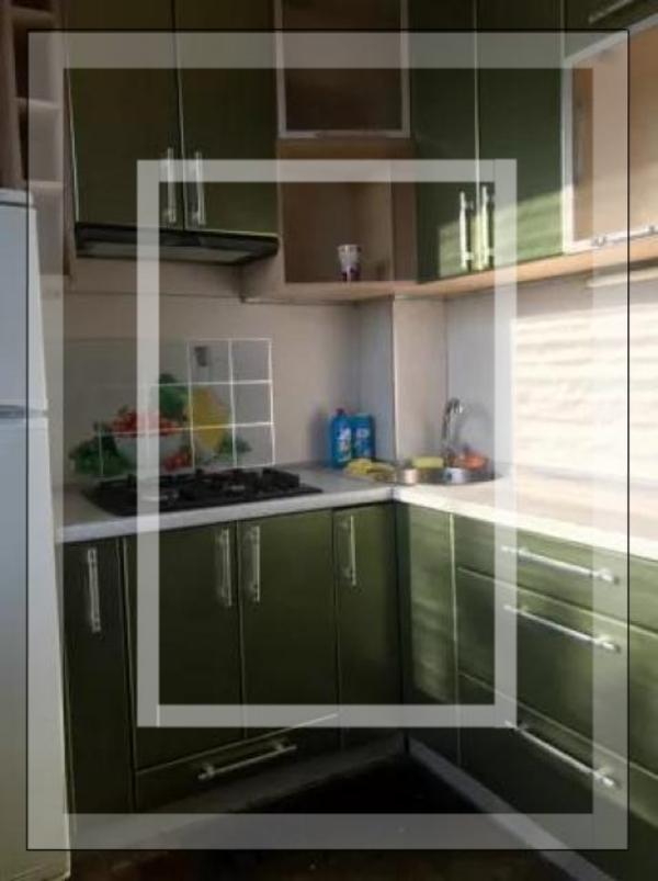 Купить 1-комнатная квартира, Харьков, Холодная Гора, Баварский пер.
