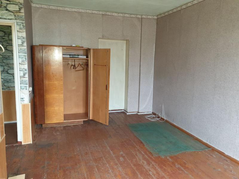 Купить 1-комнатная квартира, Харьков, МОСКАЛЁВКА, 2-й Аравийский в-зд