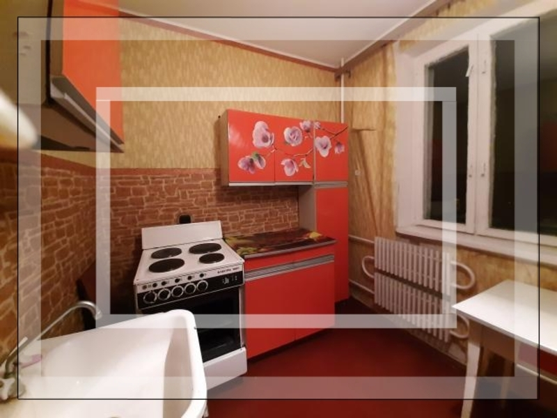 Квартира, 1-комн., Харьков, 533м/р, Героев Труда