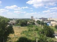 1-комнатная квартира, Харьков, Южный Вокзал, Большая Панасовская (Котлова)