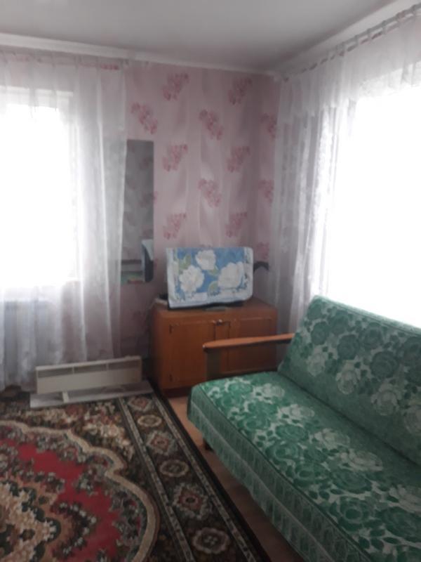 Купить 1-комнатная квартира, Васищево, Харьковская область