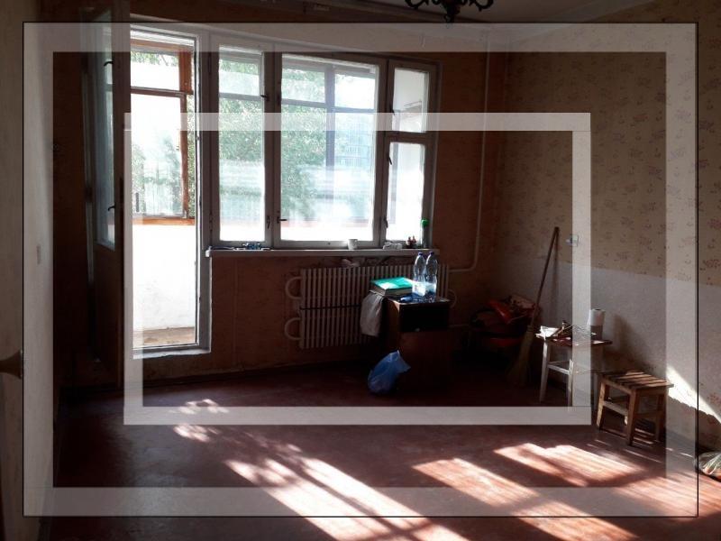 Купить 1-комнатная квартира, Харьков, Северная Салтовка, Натальи Ужвий