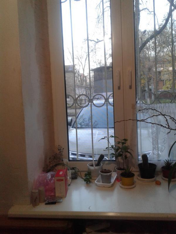 Купить 1-комнатная квартира, Харьков, Центр, Мироносицкая