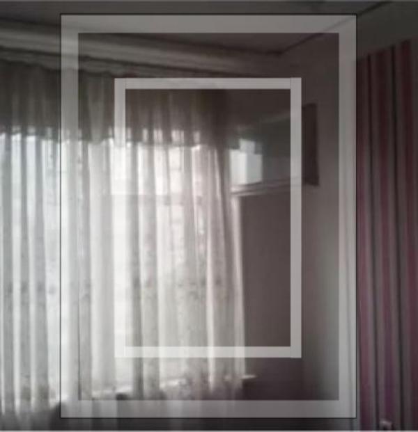 Купить 2-комнатная квартира, Харьков, Салтовка, Солнечная (Красноармейская, Кирова, Октябрьская, Совхозная)