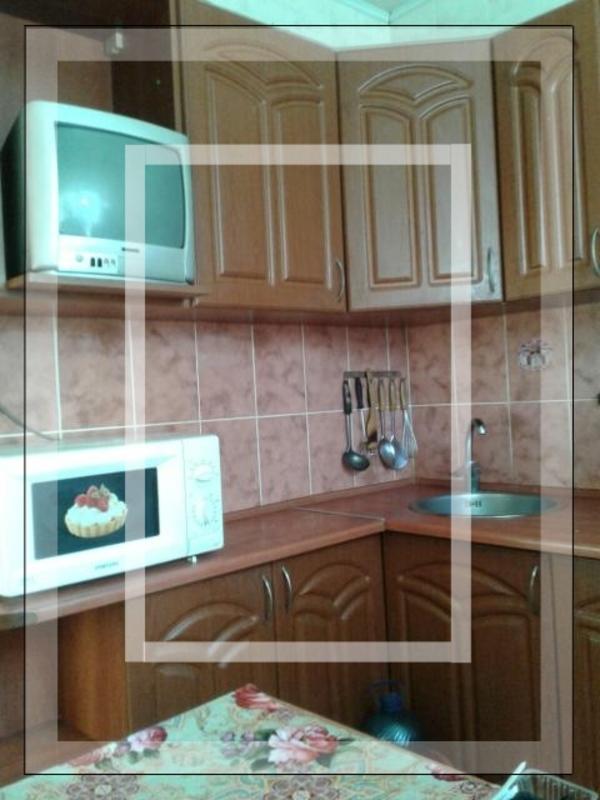 Купить 3-комнатная квартира, Харьков, ХТЗ, 12-го Апреля