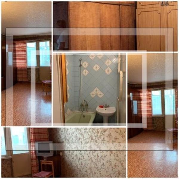 Квартира, 2-комн., Харьков, 531м/р, Гвардейцев Широнинцев