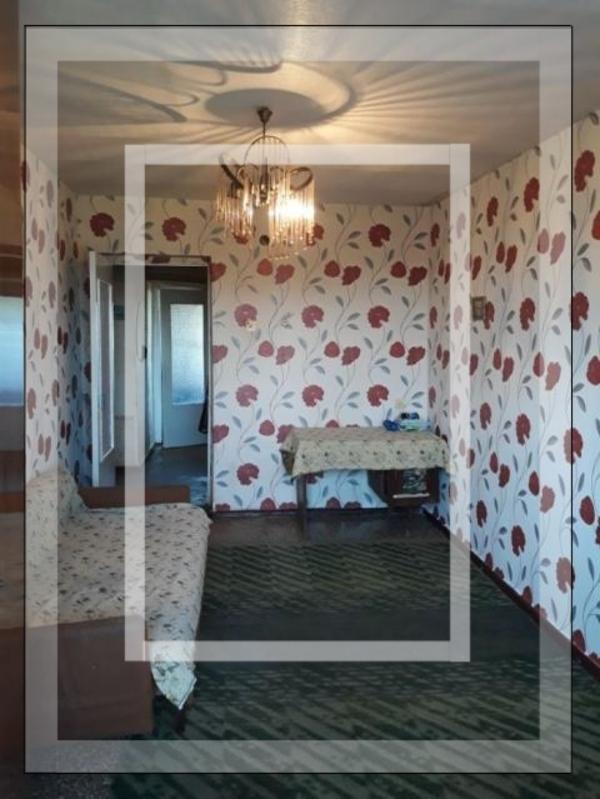 Квартира, 1-комн., Лозовая, Лозовской район, Карташовская (Краснодонская)