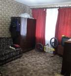 1-комнатная квартира, Купянск-Узловой, Конституции пл., Харьковская область