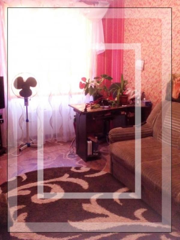 Купить 2-комнатная квартира, Мерефа, Сумская, Харьковская область